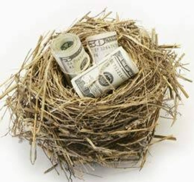 saving-nest-egg-forbes