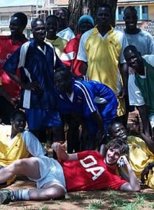 OA-youth-leaders
