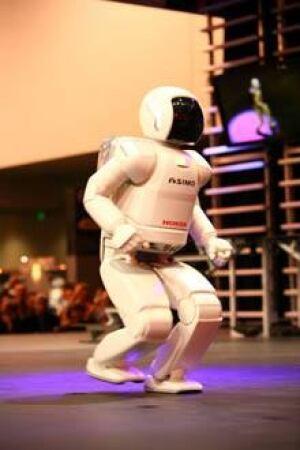 asimo-robot-honda_010806