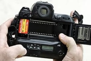 camera-cp-250-6914772