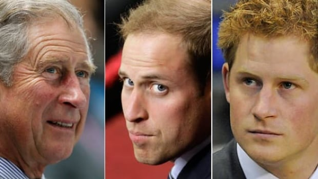 charles-harry-william-584
