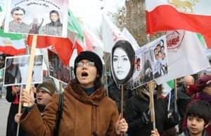 iran-protest-cp-7874266