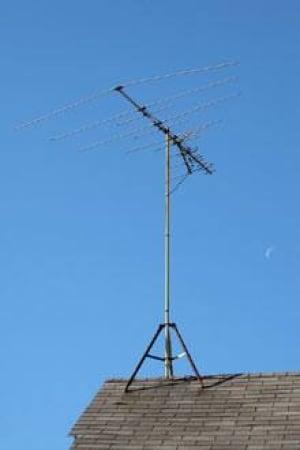 tv-antenna-digital