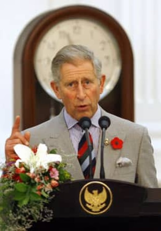prince-charles-cp-5785048