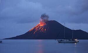 volcano-erupt-cp-300-RTX4BV
