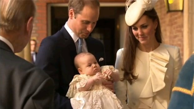 prince-george-christening