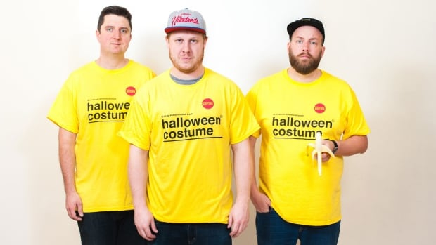 DJ Hunnicutt, DJ Co-Op and Lambo will all be at Union Sound Hall for a Halloween party.