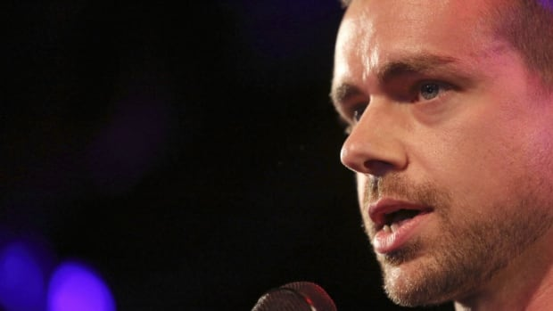 Twitter co-founder Jack Dorsey will again step into the role of CEO.