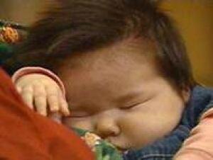 top-baby-aboriginal041109