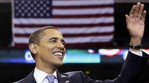 obama-wide-cp-4972881