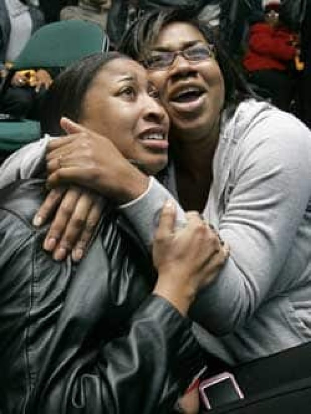 obama-supporters-cry-cp-579
