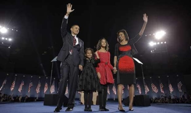 wide-obama-family-cp-579554