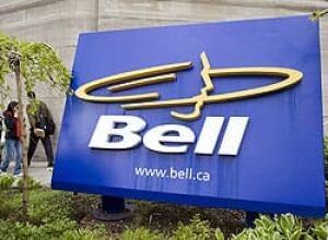 bell-250-4901148