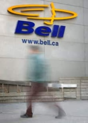 bell-cp-4089350