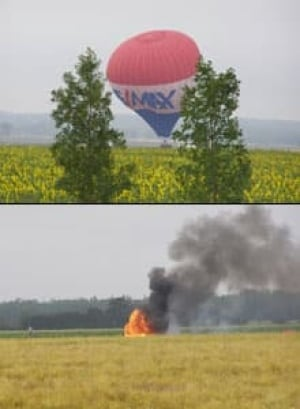 mb-balloon-crash