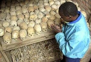 genocide-prayer-240-cp-4036