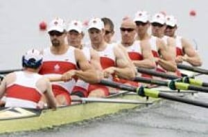 rowing-eight-cp-080811-220