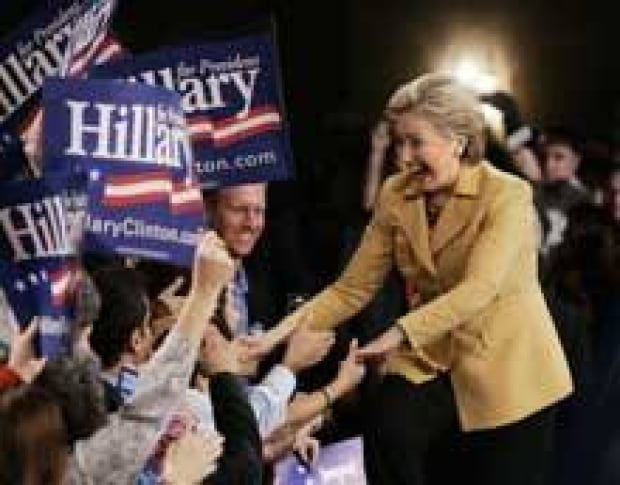 clinton-supporters-cp-42985