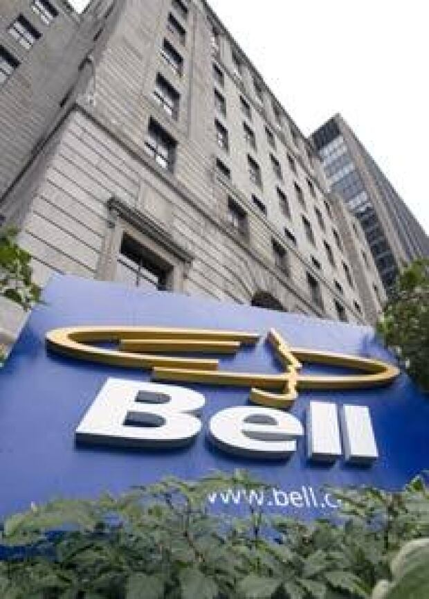 bell-cp-082937