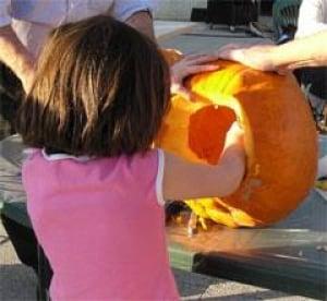 sk-pumpkin081031