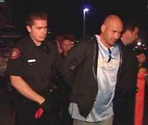 cgy-nadolnick-arrest