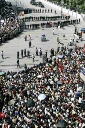 nepal-crowd-cp-4934729