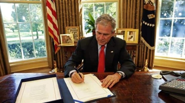 wide-bush-bailout-cp-562826
