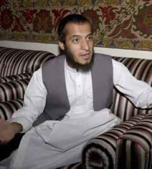 ahmad-afghan-cp-5569803