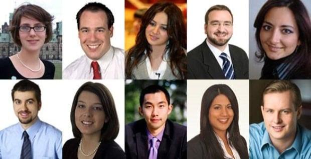 widesize-youngcandidates