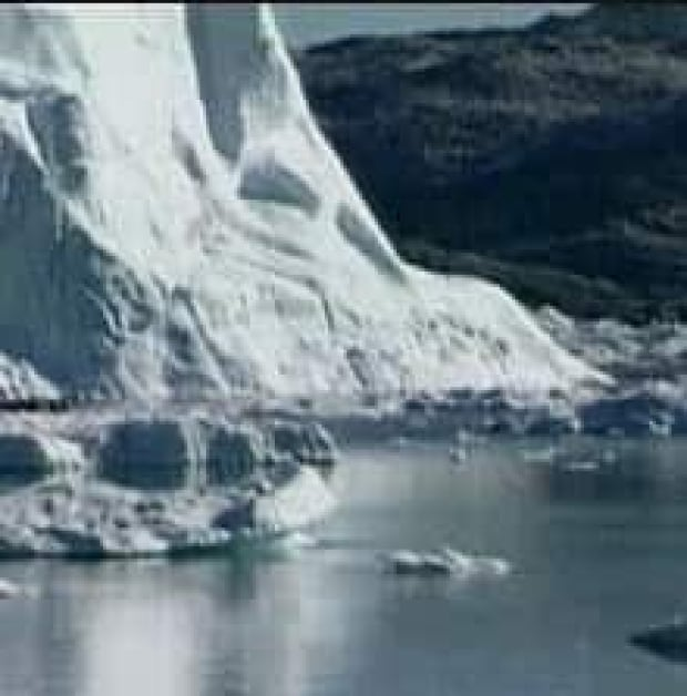 arctic_sea060310