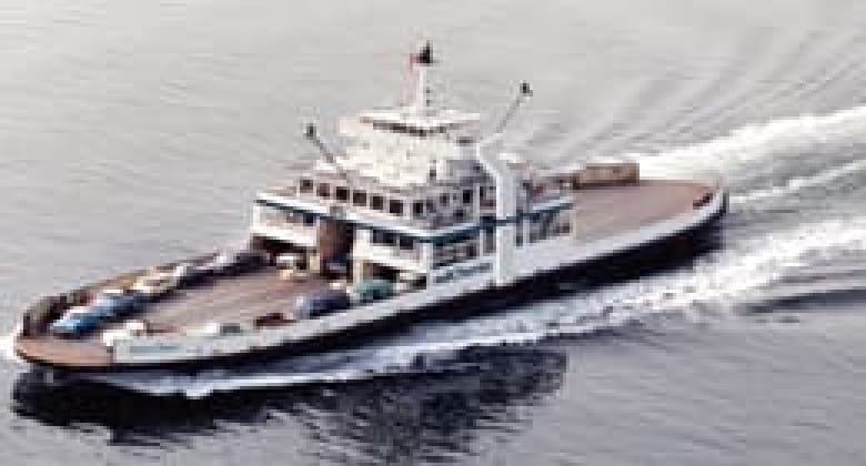 Victoria To Mayne Island Bc Ferries