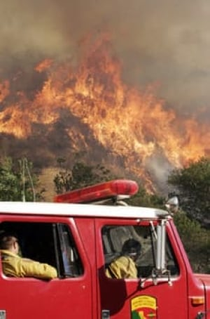 wildfires-truck-cp-5684014
