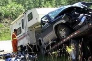 bc-080711-crash-williams-lake1