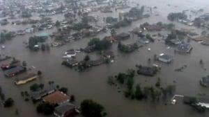 full-gustav-flood-cp-543050