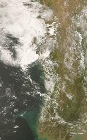 storm-myanmar080505-nasa