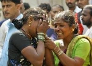 mumbai-cp-5904614