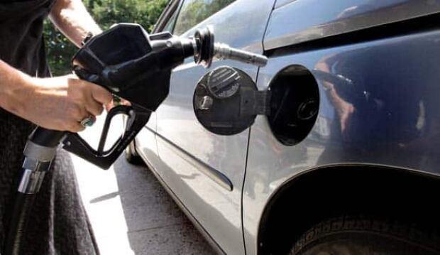 gas-pump-cp-5196818