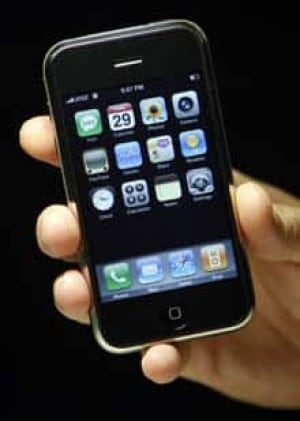 iphone-cp-3315633