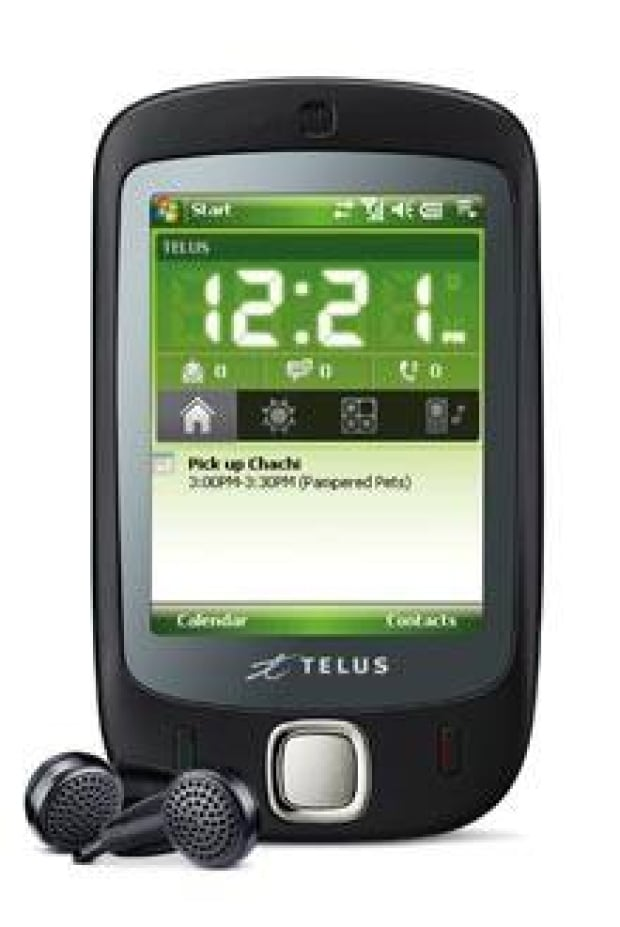 htc-touch-2
