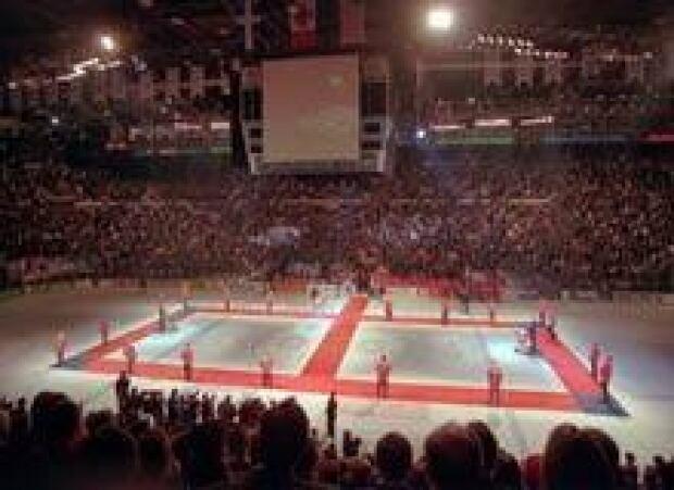 220-montreal-forum