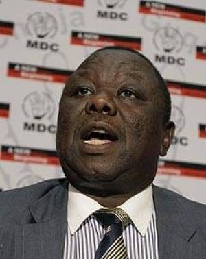 tsvangirai-m-cp-4625344