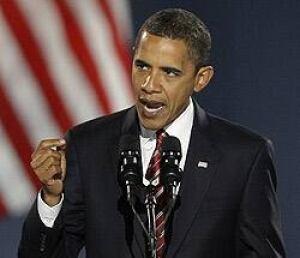 obama-speech-cp-250-579561