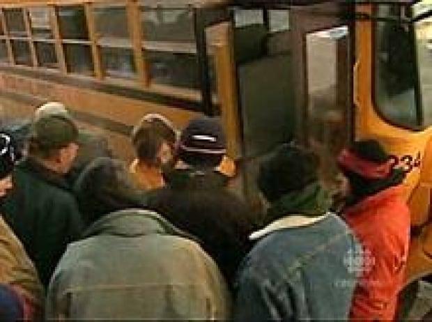 cgy-homeless-bus