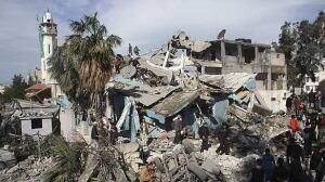 building-rubble-cp-584-6021
