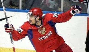 ovechkin-russia-cp-080509