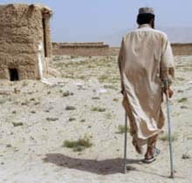 afghan-man-cp-5044564