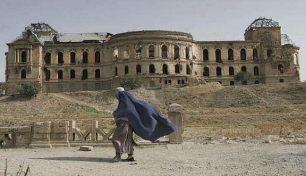 afghan-kabul-cp-5280586