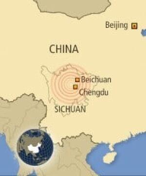 china-sichuan-quake