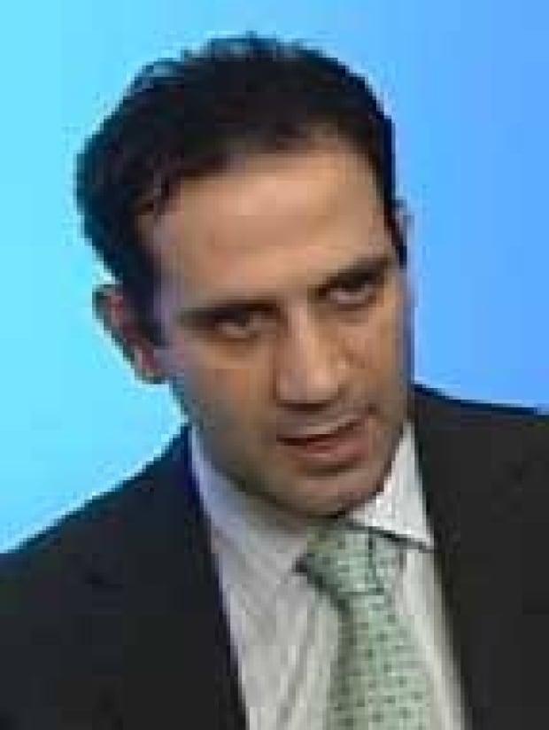 ot-hassan-sannoufi-080115