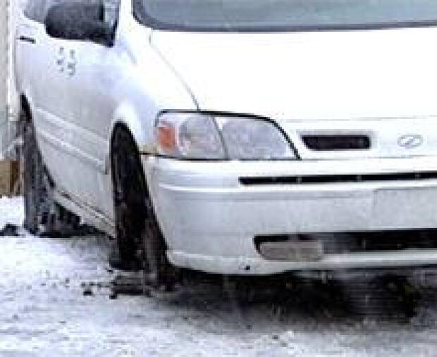 nl-car-20080206